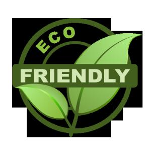 3D Wandpaneele - eco friendly - Deckenpaneele - 3D Tapeten