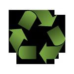 3D Wandpaneele - Naturprodukt - Deckenpaneele - 3D Tapeten