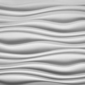3D Wandpaneele - Produkte - 1000x1000 - Inreda - Deckenpaneele - 3D Tapeten - Wandverkleidung