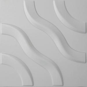 3D Wandpaneele - Produkte - 300x300 - Sailing - Deckenpaneele - 3D Tapeten - Wandverkleidung