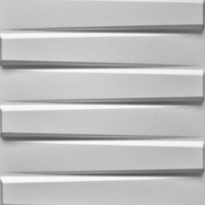 3D Wandpaneele - Produkte - 500x500 - Bladet - Deckenpaneele - 3D Tapeten - Wandverkleidung