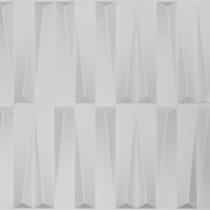 3D Wandpaneele - Produkte - 500x500 - Glass - Deckenpaneele - 3D Tapeten - Wandverkleidung