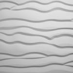 3D Wandpaneele - Produkte - 625x800 - Beach - Deckenpaneele - 3D Tapeten - Wandverkleidung