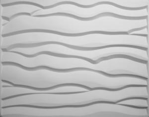 3D Wandpaneele - Produkte - 625x800 Beach - Deckenpaneele - 3D Tapeten - Wandverkleidung