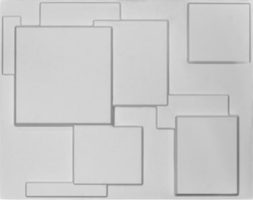 3D Wandpaneele - Produkte - 625x800 Choc - Deckenpaneele - 3D Tapeten - Wandverkleidung