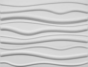 3D Wandpaneele - Produkte - 625x800 Faktum - Deckenpaneele - 3D Tapeten - Wandverkleidung