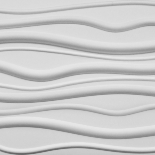 3D Wandpaneele - Produkte - 625x800 - Faktum - Deckenpaneele - 3D Tapeten - Wandverkleidung