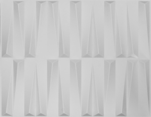 3D Wandpaneele - Produkte - 625x800 Glas - Deckenpaneele - 3D Tapeten - Wandverkleidung