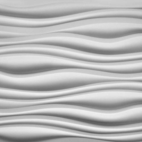 3D Wandpaneele - Produkte - 625x800 - Indera - Deckenpaneele - 3D Tapeten - Wandverkleidung