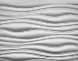 3D Wandpaneele - Produkte - 625x800 Inreda - Deckenpaneele - 3D Tapeten - Wandverkleidung