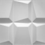 3D Wandpaneele - Produkte - 625x800 - Mosaics - Deckenpaneele - 3D Tapeten - Wandverkleidung