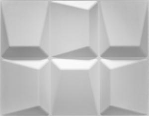 3D Wandpaneele - Produkte - 625x800 Mosaics - Deckenpaneele - 3D Tapeten - Wandverkleidung