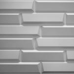 3D Wandpaneele - Produkte - 625x800 - Sandstone- Deckenpaneele - 3D Tapeten - Wandverkleidung