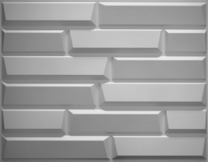 3D Wandpaneele - Produkte - 625x800 Sandstone - Deckenpaneele - 3D Tapeten - Wandverkleidung