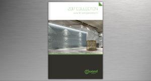 3D-wandpaneele_wandpaneele_katalog