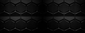 3D Wandpaneele - Chomb - Wandverkleidung - Deckenpaneele - 3D Tapeten - Verblender