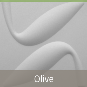 3D Wandpaneele - Produkte - Olive - Deckenpaneele - 3D Tapeten - Wandverkleidung