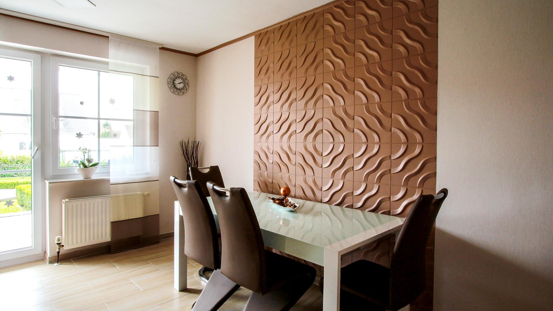 Küche Wandpaneel mit tolle design für ihr haus design ideen