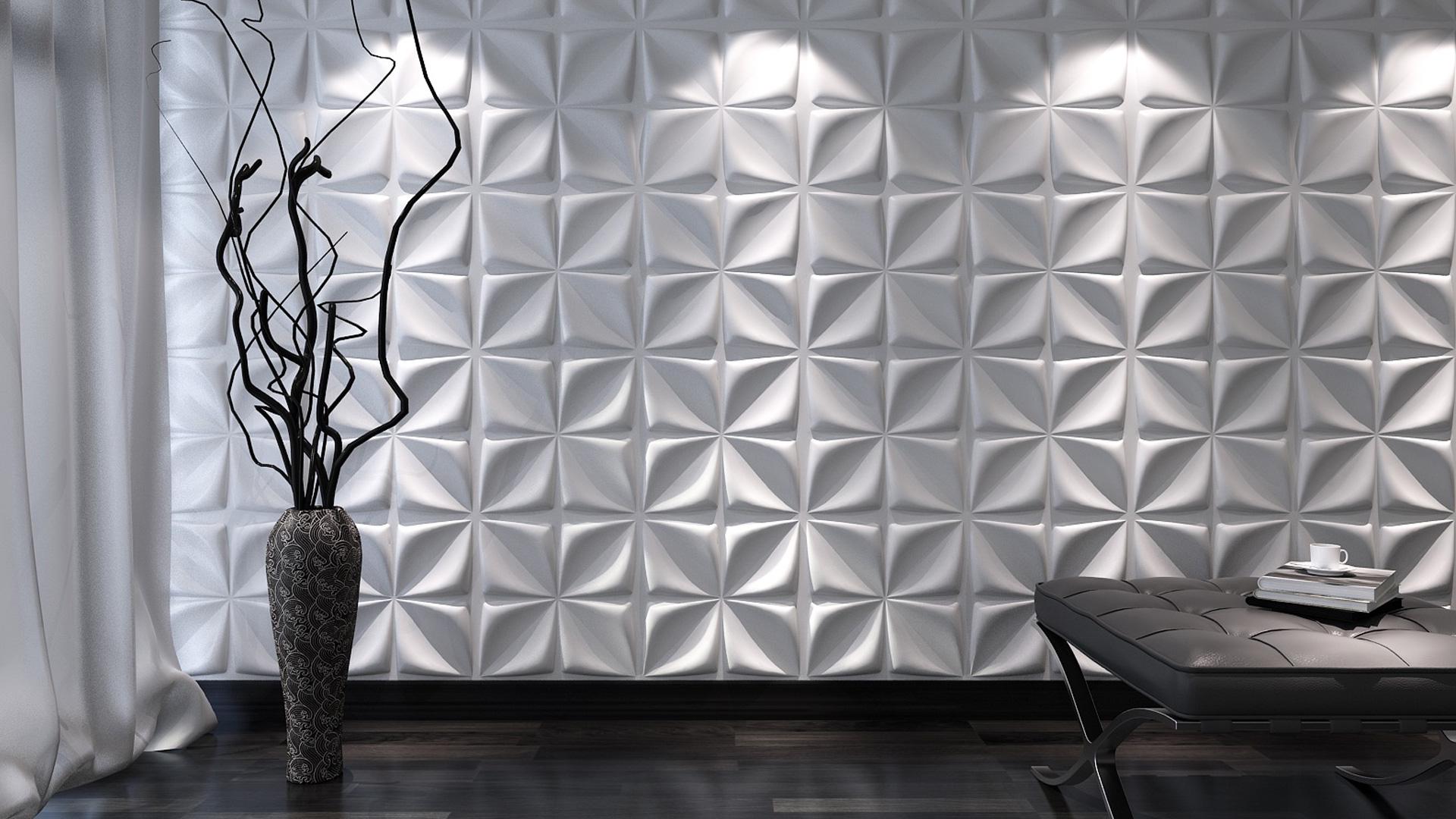 tapeten fr wohnzimmer jtleigh hausgestaltung ideen - Wohnzimmer Tapeten 2015