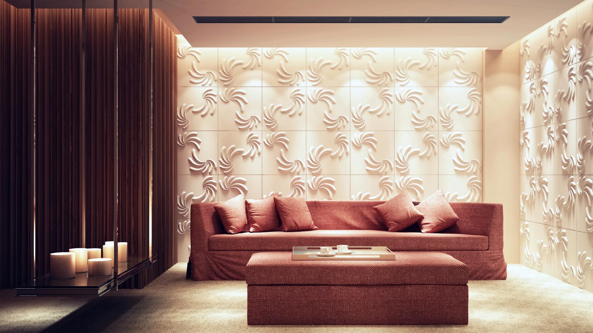 Wandpaneel Küche Glas mit gut design für ihr haus ideen