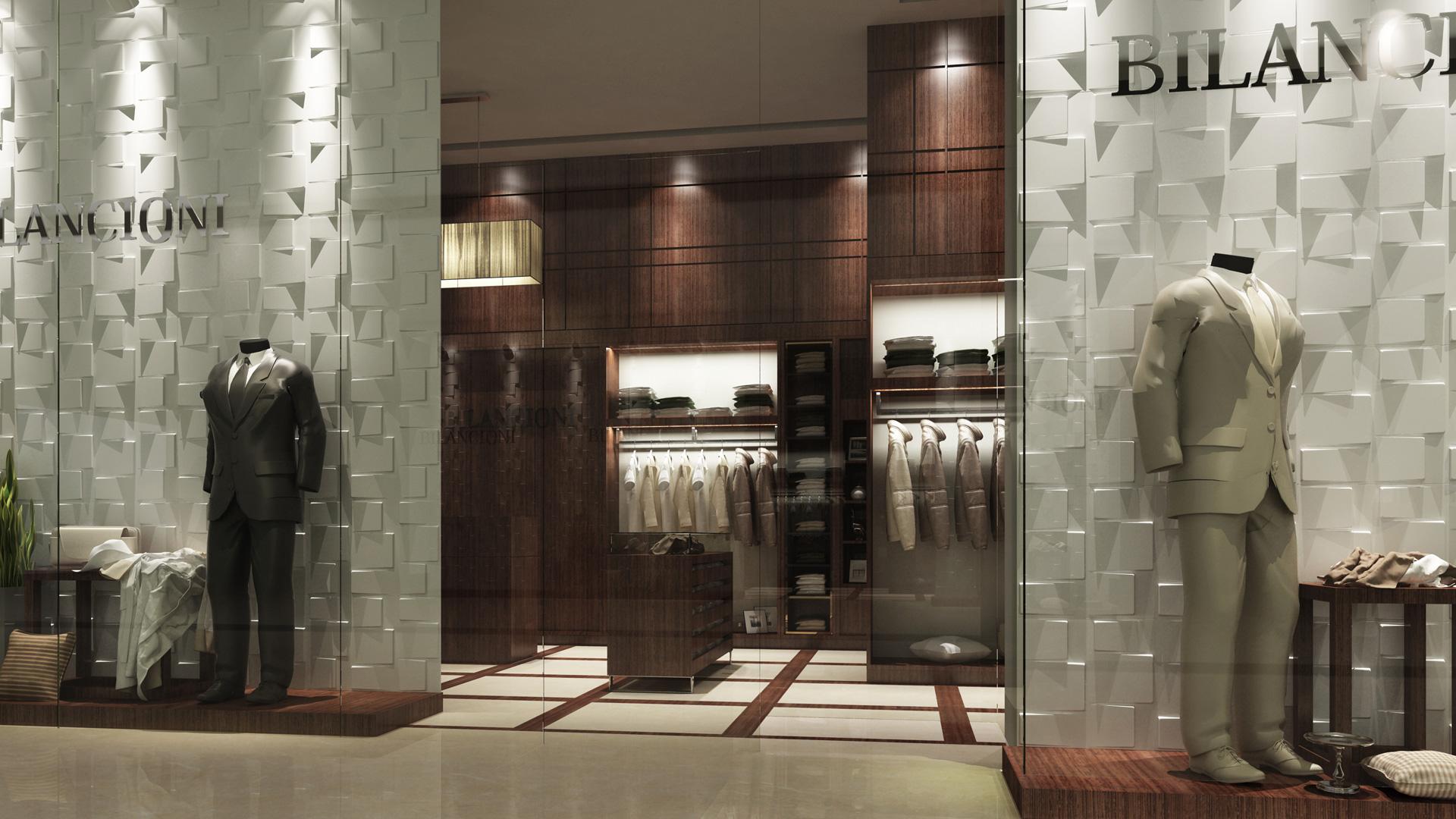3D Wandpaneele - Produkte - Rubik - Deckenpaneele - 3D Tapeten - Wandverkleidung