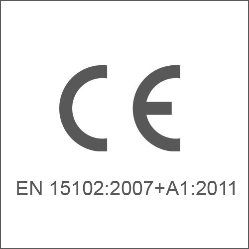 Wandpaneele - Deckenpaneele - Qualität - CE