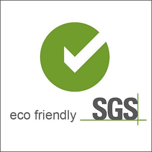 Wandpaneele - Deckenpaneele - Qualität - SGS