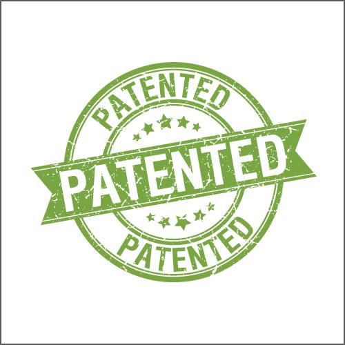 Wandpaneele - Deckenpaneele - Qualität - Patent
