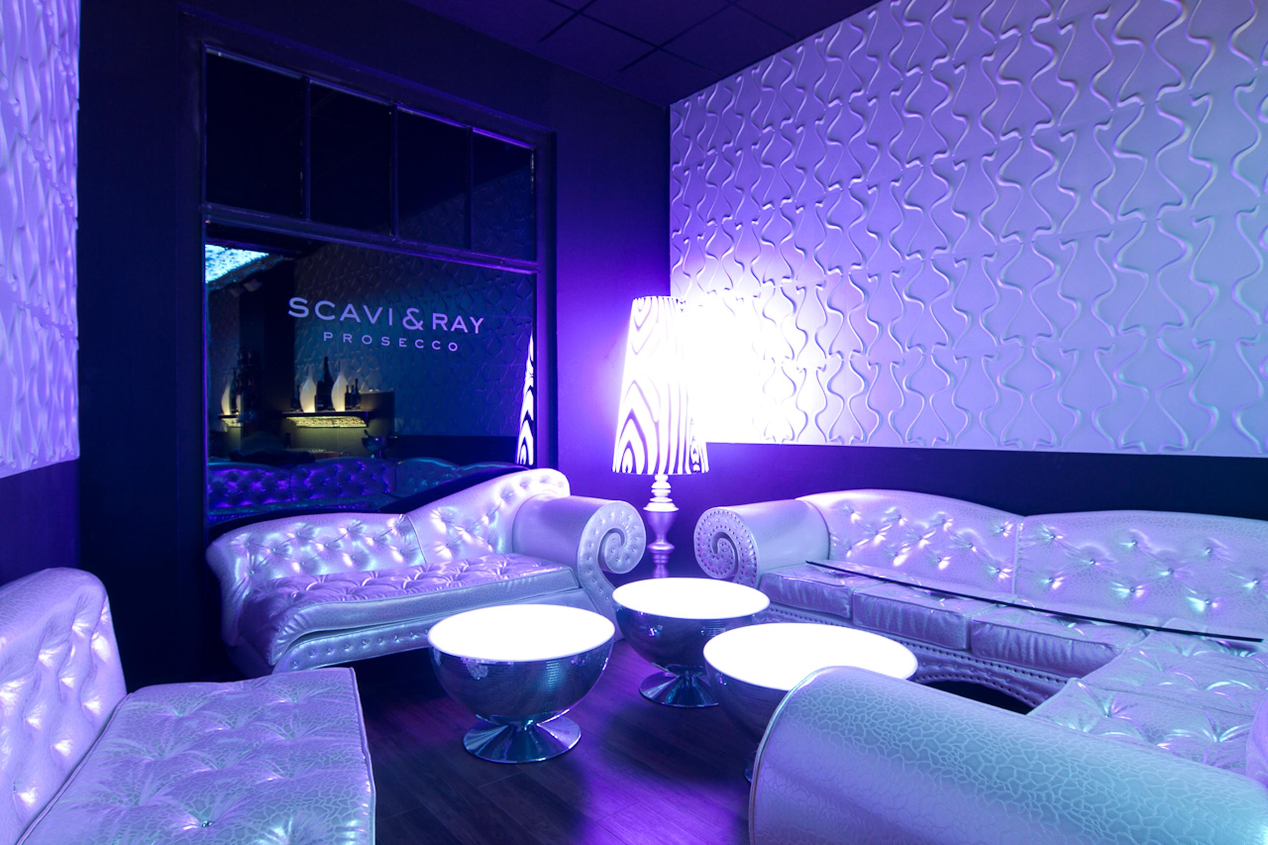 phoenix club 3d wandpaneele deckenpaneele. Black Bedroom Furniture Sets. Home Design Ideas