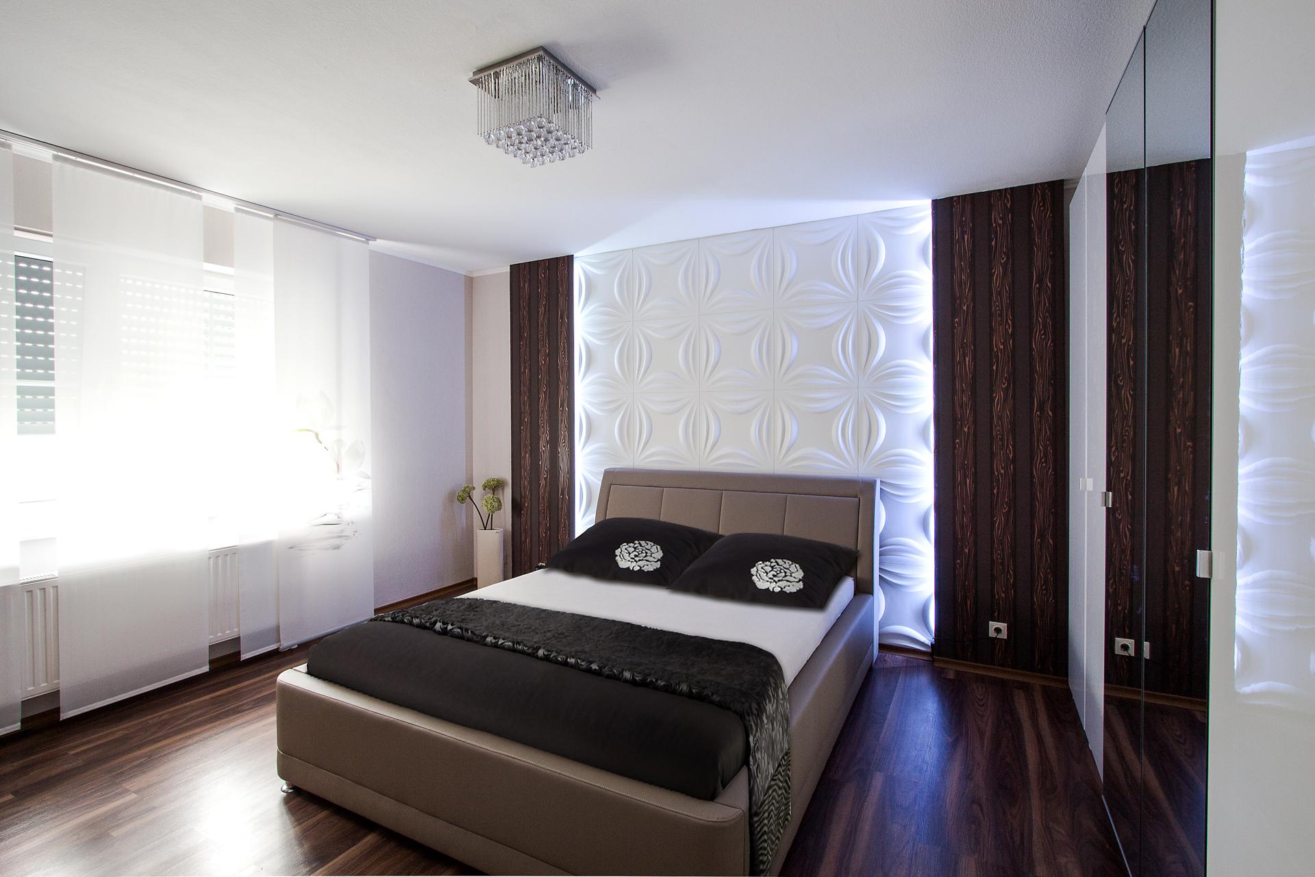 Wandpaneele Küche Ikea mit tolle design für ihr haus design ideen