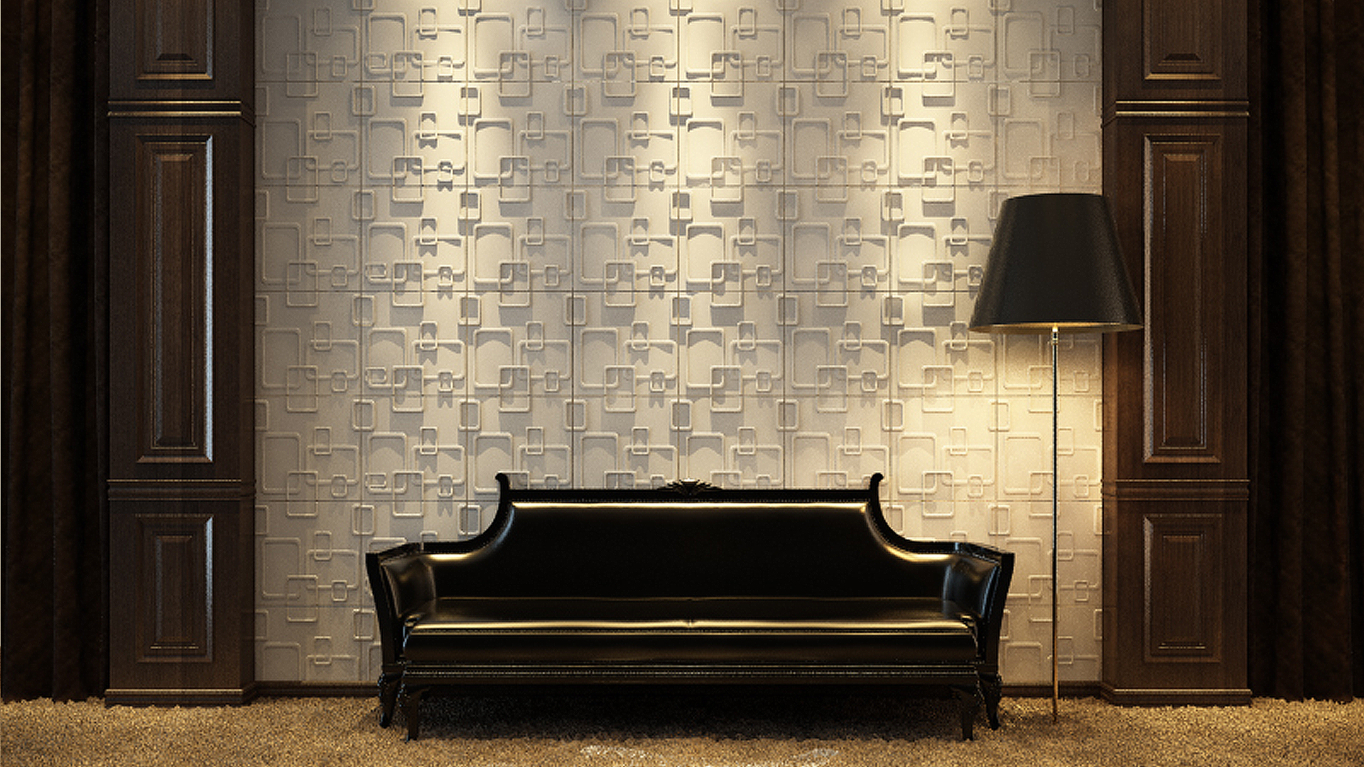 kleines wohnzimmer mit essbereich einrichten ~ home design inspiration