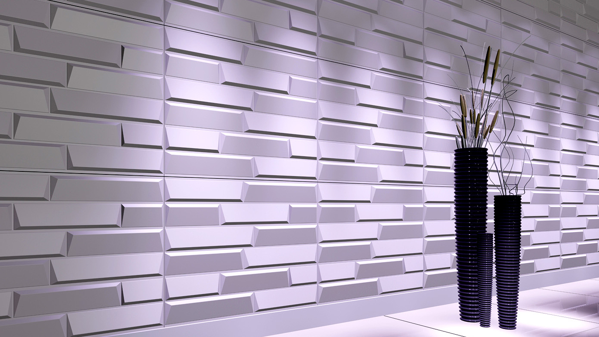 3D Wandpaneele - Produkte - Sandstone - Deckenpaneele - 3D Tapeten - Wandverkleidung