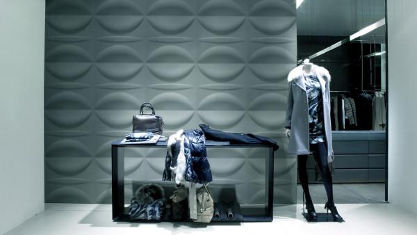 3D Wandpaneele - Produkte - Adel - Deckenpaneele - 3D Tapeten - Wandverkleidung - Verblender
