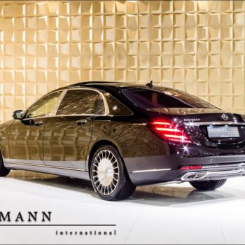 maybach_hollmann