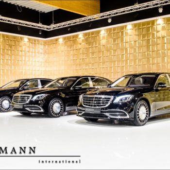 hollmann_maybach