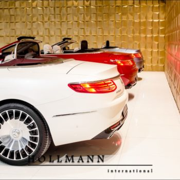 cabriolet_maybach